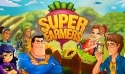 Superfarmers Android Mobile Phone Game