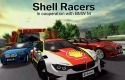 Shell Racers Android Mobile Phone Game