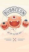 Bubbleon Android Mobile Phone Game