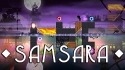 Samsara Android Mobile Phone Game