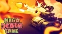Super Mega Death Tank Android Mobile Phone Game
