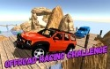 Offroad Racing Challenge Android Mobile Phone Game