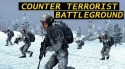 Counter Terrorist Battleground: FPS Shooting Game Google Pixel 3 Game