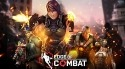 Edge Of Combat Android Mobile Phone Game