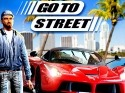 Go To Street Android Mobile Phone Game