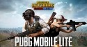 PUBG Mobile Lite Android Mobile Phone Game