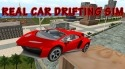 Real Car Drifting Simulator Android Mobile Phone Game
