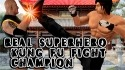 Real Superhero Kung Fu Fight Champion Android Mobile Phone Game