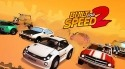 Built For Speed 2 Android Mobile Phone Game
