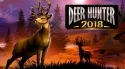 Deer Hunting 2018 Android Mobile Phone Game