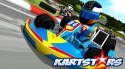 Kart Stars Android Mobile Phone Game