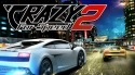 Crazy For Speed 2 Android Mobile Phone Game