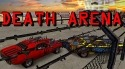 Death Arena Online Android Mobile Phone Game