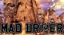 Mad Driver Android Mobile Phone Game