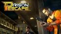 Prison Escape Android Mobile Phone Game