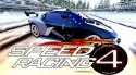 Speed Racing Ultimate 4 Android Mobile Phone Game