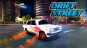 Drift Street 2018 Android Mobile Phone Game