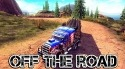Off The Road Android Mobile Phone Game