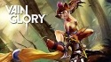 Vainglory Android Mobile Phone Game