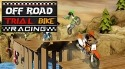 Trial Xtreme Dirt Bike Racing: Motocross Madness Android Mobile Phone Game