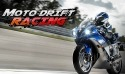 Moto Drift Racing Android Mobile Phone Game