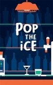 Pop The Ice Android Mobile Phone Game