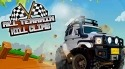 All Terrain: Hill Climb Android Mobile Phone Game