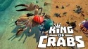 King Of Crabs Android Mobile Phone Game