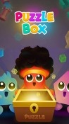 Puzzle Box Android Mobile Phone Game