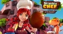 Stone Age Chef: The Crazy Restaurant And Cooking Game Android Mobile Phone Game