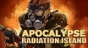 Apocalypse Radiation Island 3D Android Mobile Phone Game