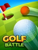 Golf Battle By Yakuto Android Mobile Phone Game