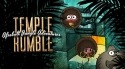 Temple Rumble: Jungle Adventure Android Mobile Phone Game