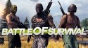 BOS: Battle Of Survival Android Mobile Phone Game