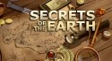 Secrets Of The Earth Android Mobile Phone Game