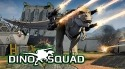 Dino Squad Android Mobile Phone Game