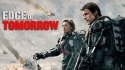 Edge Of Tomorrow Game Android Mobile Phone Game