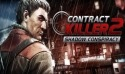 Contract Killer 2 Dell XCD28 Game
