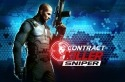 Contract Killer: Sniper Android Mobile Phone Game