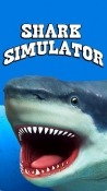 Shark Simulator Android Mobile Phone Game