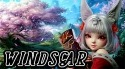 Windscar Android Mobile Phone Game