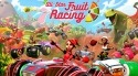 All-star Fruit Racing VR Android Mobile Phone Game