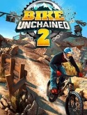 Bike Unchained 2 Android Mobile Phone Game