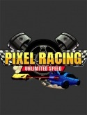 Pixel Racing Android Mobile Phone Game
