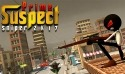 Prime Suspect Sniper 2k17 Android Mobile Phone Game