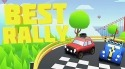 Best Rally Android Mobile Phone Game
