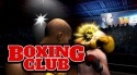 Boxing King: Star Of Boxing Android Mobile Phone Game