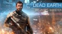 Dead Earth: Sci-Fi FPS Shooter Android Mobile Phone Game