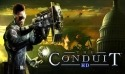 The Conduit HD Android Mobile Phone Game