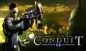 The Conduit HD QMobile NOIR A11 Game